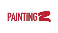 paintingz